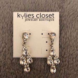 NWT 5 for $25 🛍 Fashion Jewelry Earrings